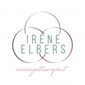 Irene Elbers